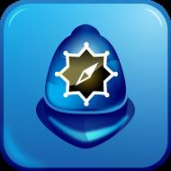 The Safe Nav app - download on 05 February