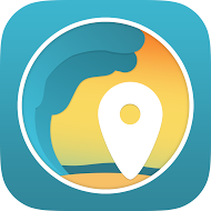 ShoreCast_logo_HD