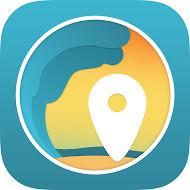 ShoreCast_logo_HD