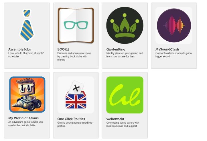 Apps_screenshot