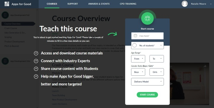 start a course. 2.jpg