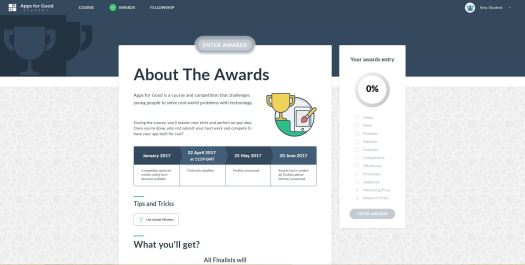 about-the-awards
