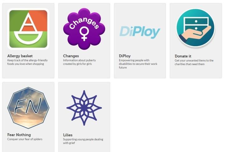 screen shot apps.JPG