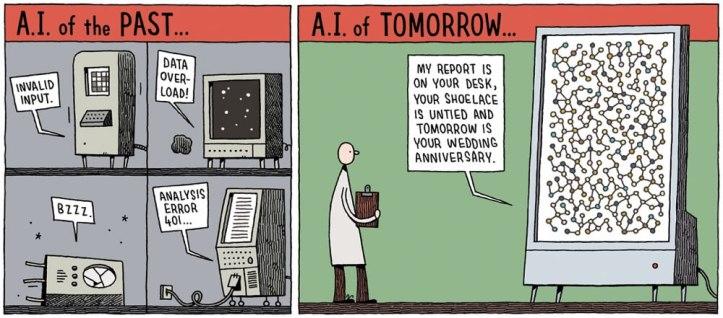 AI-comic-funny