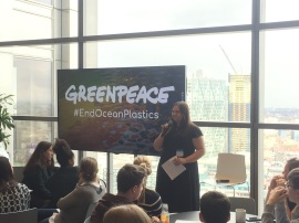 Salesforce Pic_Greenpeace